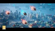 Hyper Scape - Il trailer di annuncio
