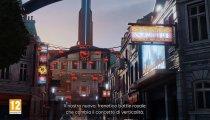 Hyper Scape - Il trailer di gameplay