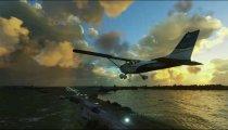 Microsoft Flight Simulator - Fulmini
