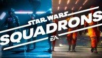 Star Wars: Squadrons sarà molto diverso da Battlefront!
