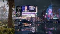 Ubisoft Forward - Teaser Mondiale
