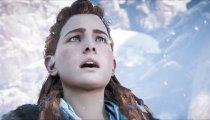 Horizon Zero Dawn Complete Edition per PC – Il trailer delle caratteristiche
