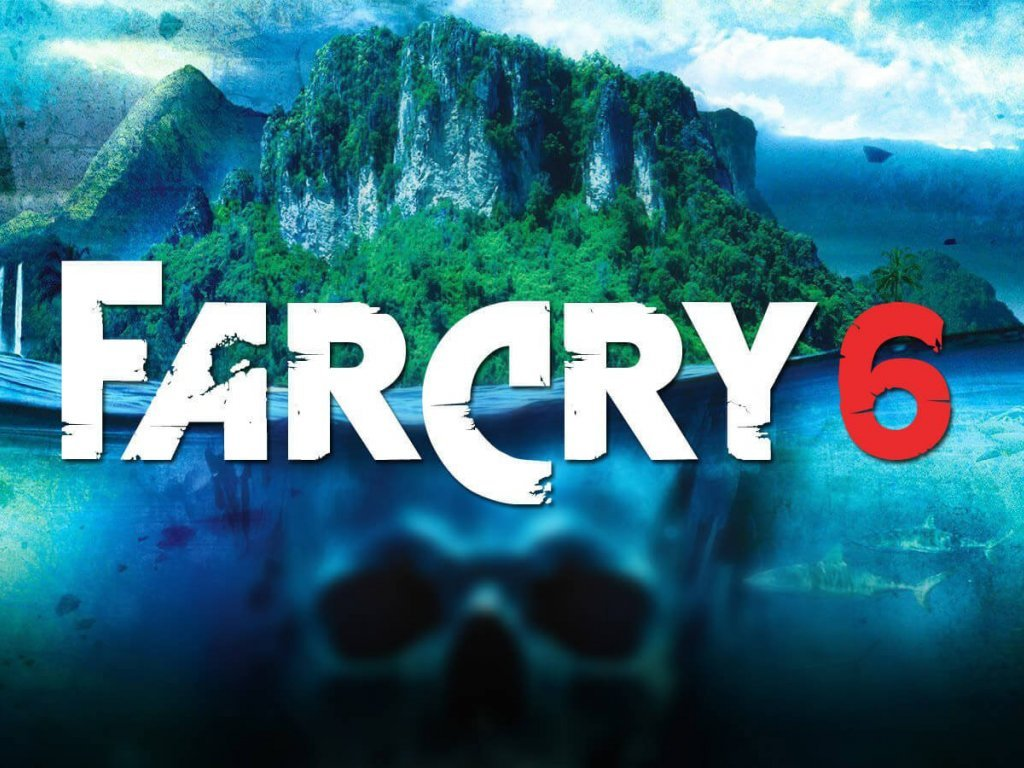 Far Cry 6 Major Updates On Release Date Gameplay And More