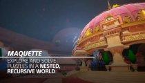 PlayStation Indies - Trailer dei nove giochi in arrivo su PS4 e PS5