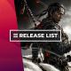 I migliori giochi PS4, PC, Xbox One e Switch in uscita nel mese di luglio 2020