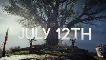 Ubisoft Forward - Il trailer della line-up