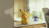 Pokémon Go - Il trailer della Pokémon GO Fest 2020