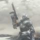 Dark Souls 3 diventa una passeggiata se giocato con la mod che aggiunge le armi da fuoco