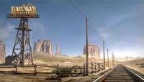 Railway Empire - Complete Collection Trailer