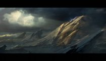 Kingdoms of Amalur: Re-Reckoning - Trailer d'annuncio