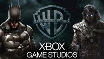 Microsoft tratta Warner Bros: nuove esclusive per Xbox Series X?