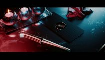 "Vampire: The Masquerade - Swansong - Trailer ""The Invitation"""