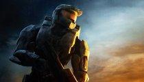 Halo: The Master Chief Collection - Trailer con la data di uscita di Halo 3
