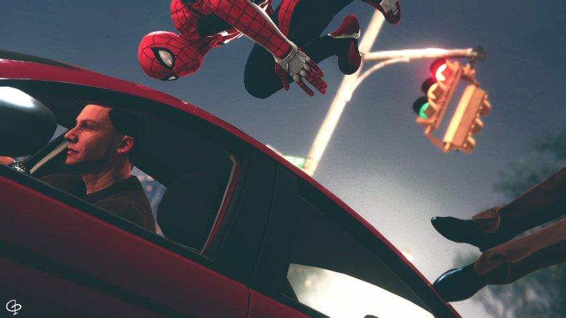 Marvels Spider Man 20190301180838