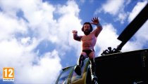 WWE 2K Battlegrounds - Trailer di annuncio con data di uscita