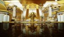 Destiny 2: Stagione degli Arrivi - Momenti di trionfo - Trailer del gameplay