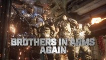 Gears5 - Teaser trailer dell'Operazione 4: Brothers in Arms