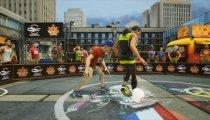 Street Power Football - Trailer del Panna Mode