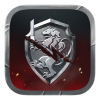 Thronebreaker: The Witcher Tales per iPhone