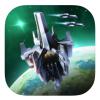 Stellaris: Galaxy Command per iPhone