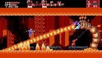 Bloodstained: Curse of the Moon 2 - Il trailer di lancio