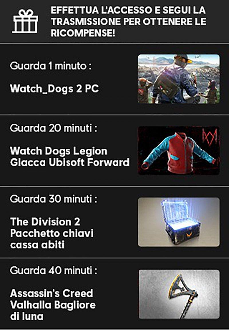 ubisoft-forward-twitch-drop_jpg_800x0_cr