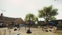 EA Sports UFC 4 - Trailer di presentazione ufficiale