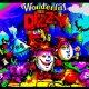 Wonderful Dizzy è il nuovo capitolo della storica serie dagli Oliver Twins per ZX Spectrum NEXT