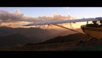 Microsoft Flight Simulator - Trailer di lancio con preorder