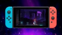 Neon Abyss Trailer della demo Nintendo Switch