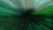 Xbox Series X - Il trailer della Xbox Velocity Architecture