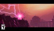 Orcs Must Die! 3 - Trailer di lancio su Google Stadia