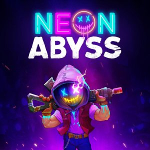 Neon Abyss per PlayStation 4