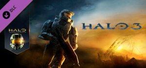 Halo 3 per PC Windows