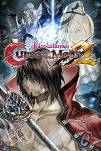 Bloodstained: Curse of the Moon 2 per Xbox One