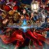 Fight of Gods per PlayStation 4