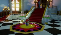 Paper Mario: The Origami King - Il trailer di lancio