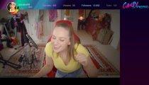Gamer Girl - Il teaser trailer