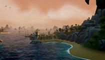King of Seas - Trailer d'annuncio