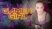 Gamer Girl per PC Windows