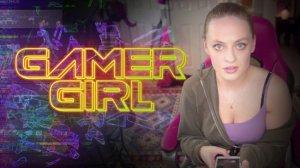 Gamer Girl per PC Windows