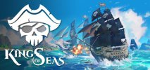 King of Seas per PC Windows