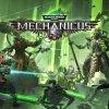 Warhammer 40.000: Mechanicus per PlayStation 4