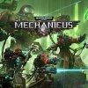 Warhammer 40.000: Mechanicus per Nintendo Switch