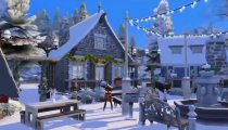 The Sims Spark'd - Trailer ufficiale