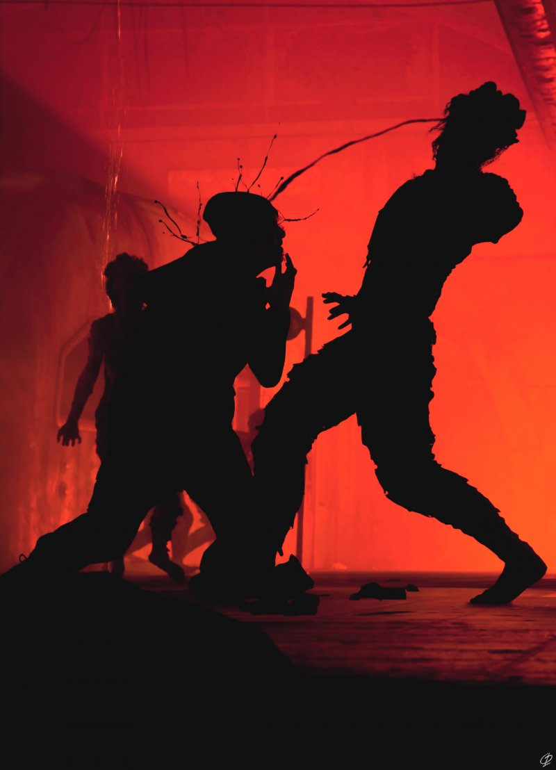 The Last Of Us Parte Ii 20200717121536