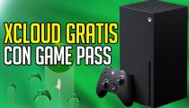 Xbox Series X: Project XCloud gratis con Game Pass Ultimate!