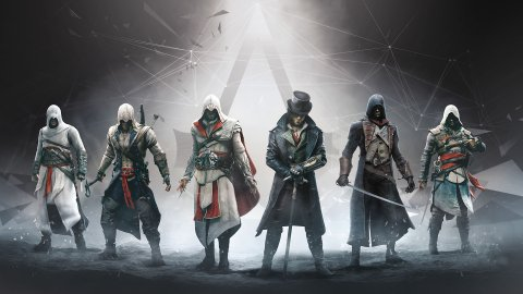 Assassin's Creed: Ubisoft Sofia would be developing the new chapter, for an insider