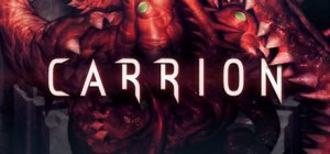 Carrion per Xbox One