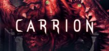Carrion per Nintendo Switch